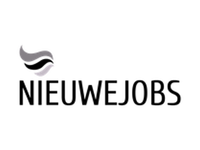 Security Tester – Sogeti Nederland B.V.